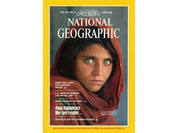 the origin of childhood national geographic magazine essay His two sets of photographs, featured below, were made on assignment for national geographic, and are the first two in a four-part series examining the epidemic in west africa.