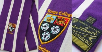 Bdfb4d 20161212 king s college crested scarf