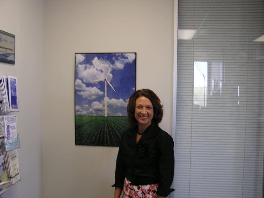 Jennifer Walz