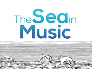 Claude Debussy - La Mer: Dialogue du vent et de la mer