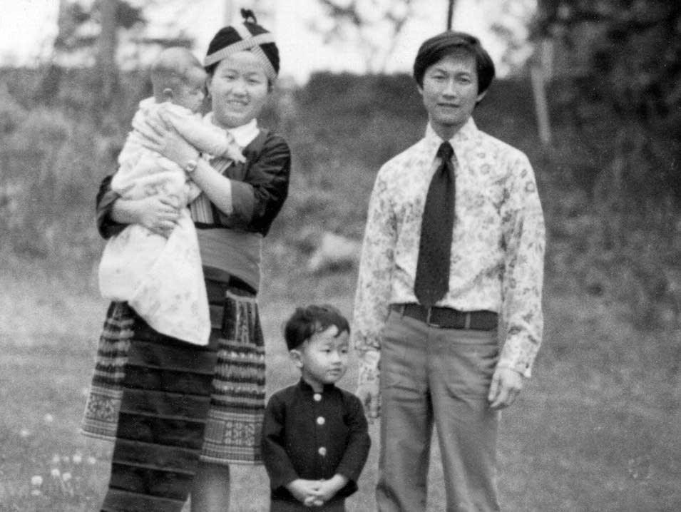 97116d 20200115 hmong family