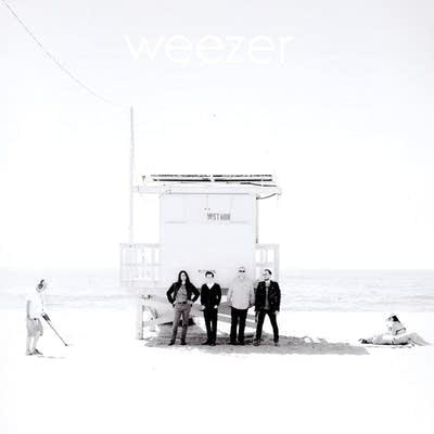 Fd6eea 20160501 weezer weezer white album