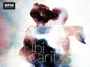'Ubi Caritas'