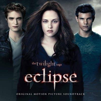 Dd0742 20120821 eclipse soundtrack