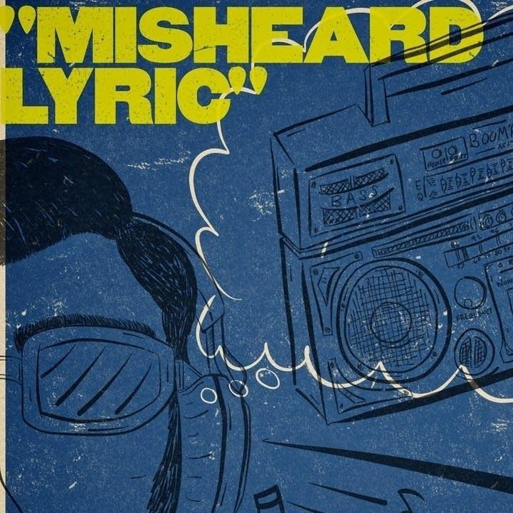 lyric short