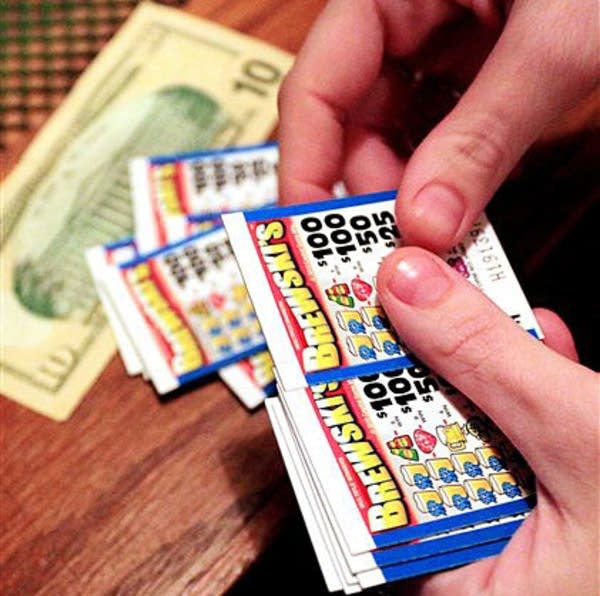 Chartitable gambling license minnesota indianana casinos