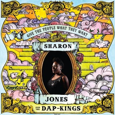 D3268a 20140110 sharon jones dapkings give people what they want