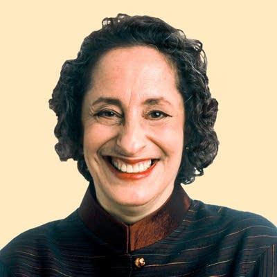 Mindy Ratner