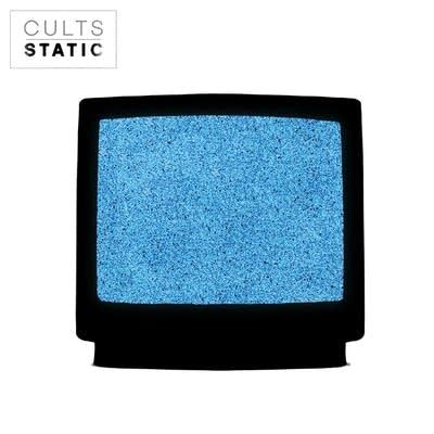 C8866f 20131007 cults static