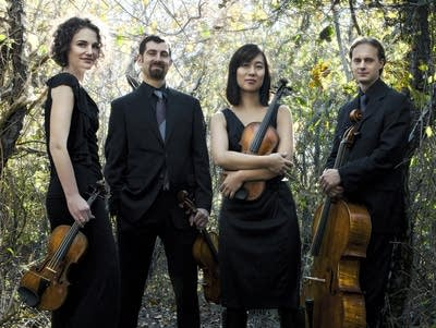 084327 20160505 chiara string quartet