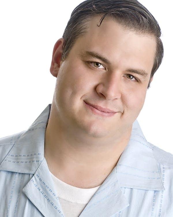 Adam Laurence Herskowitz