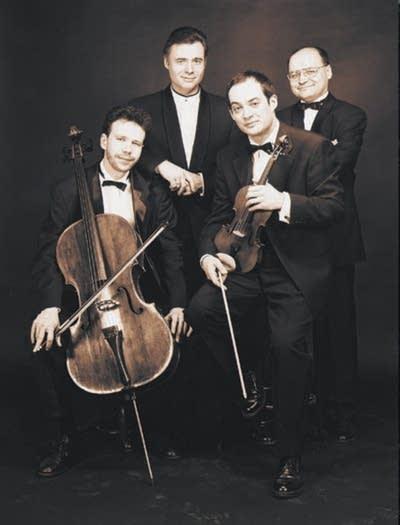 8f5698 20070808 talich quartet