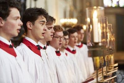2017 C81fd5 20161212 Choir Of King S College Cambridge 04