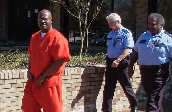 Supreme Court agrees to hear Curtis Flowers appeal