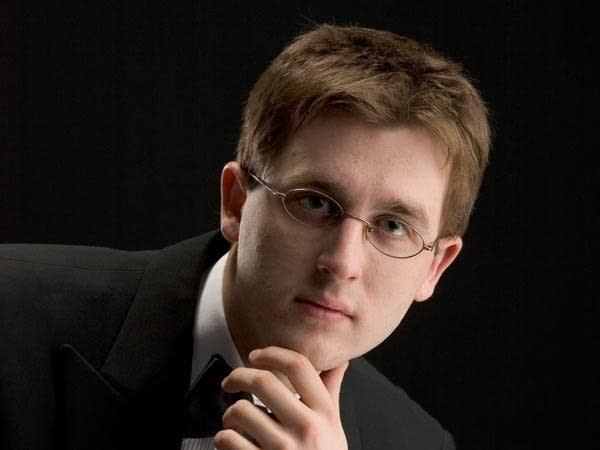 Andrew Staupe