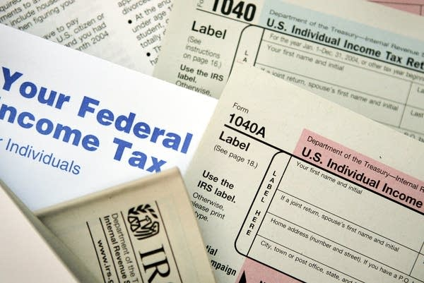 Last Minute Tax Filers Tips And Reminders For Midnight Deadline