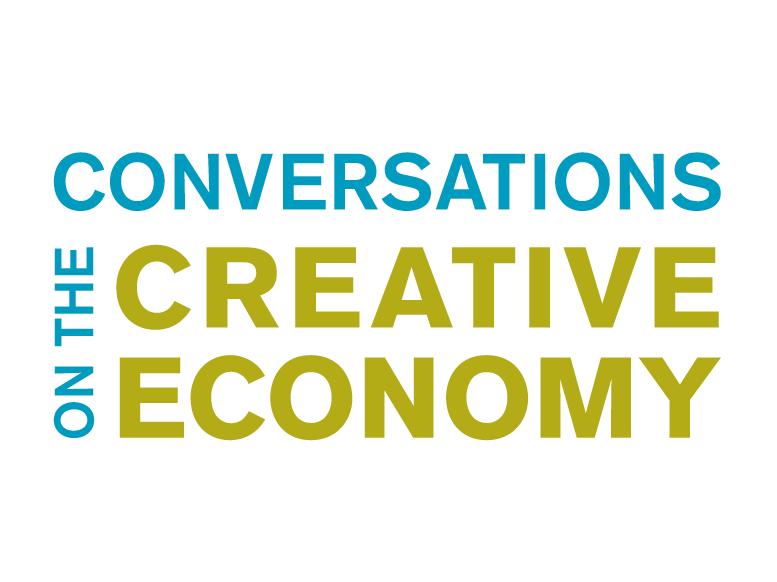 Conversations on the Creative Economy