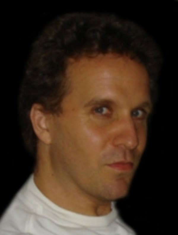 Matt Uelmen