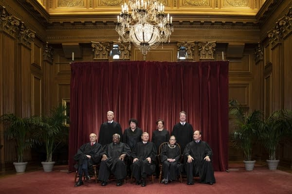 How might the Supreme Court rule in Flowers v. Mississippi?