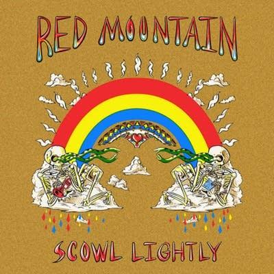 95d80e 20131203 red mountain