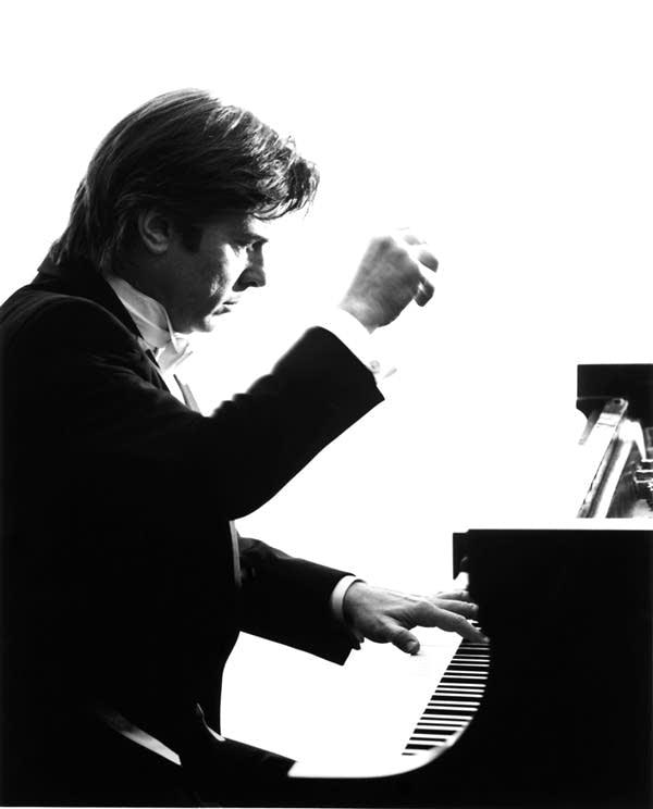 Robert DeGaetano