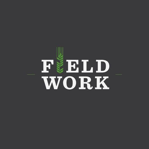 Field Work Podcast