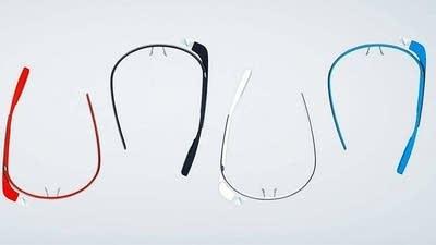 Ea9508 20130225 google glasses