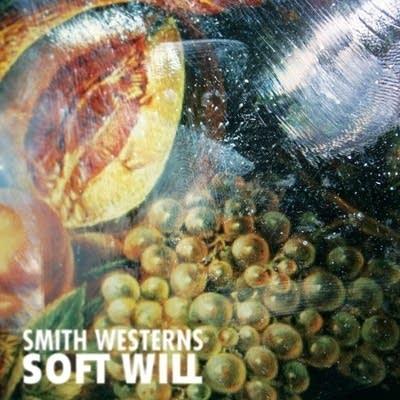 47a244 20130701 smith westerns