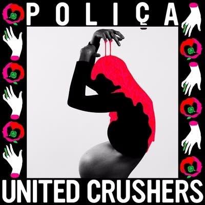 Cda258 20160306 polica united crushers
