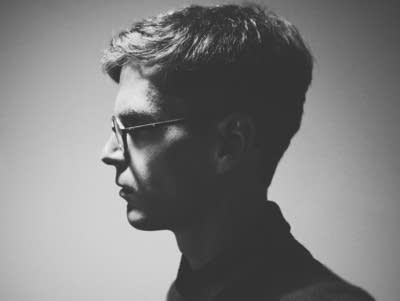 A81b72 20160817 goldmund aka keith kenniff