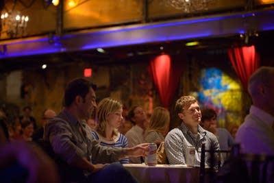 4e4e2b 20121010 policy and a pint entrepreneurship4