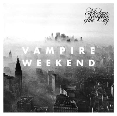 3397d5 20130510 vampire weekend modern vampires