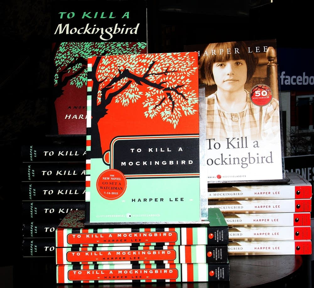 harper lee author of to kill a mockingbird dies at  celebrating harper lee and
