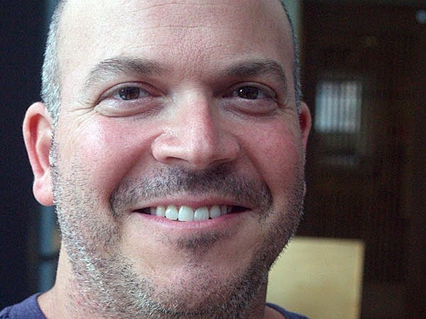 Brad Herzog