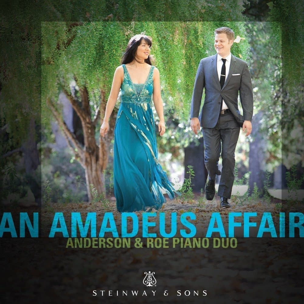 anderson and roe piano duo an amadeus affair