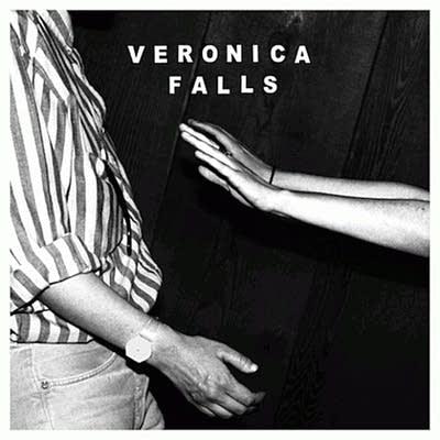 2f58c4 20130221 veronica falls