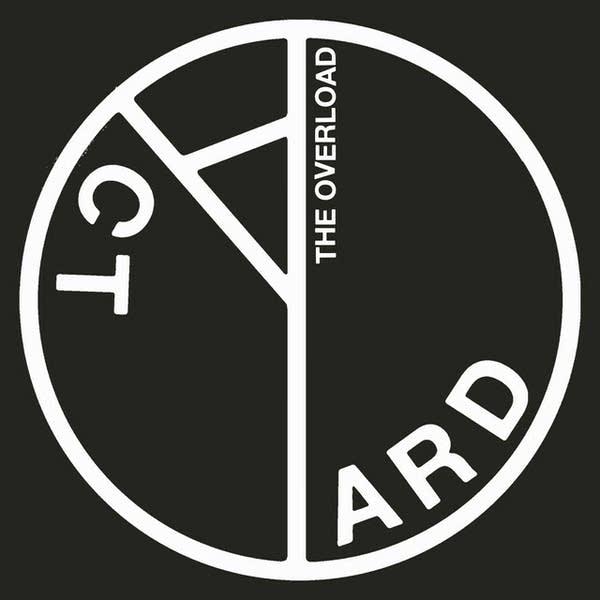 Yard Act`