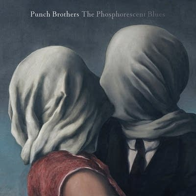 487656 20150308 punch brothers phosphorescent blues