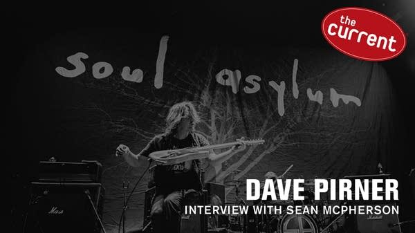 Interview with Dave Pirner of Soul Asylum