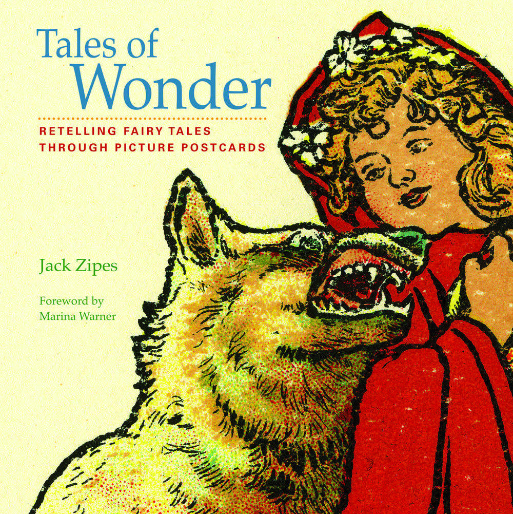 an examination of the fairy tale For example, evil was associated with ugly in 17 percent of the stories in many tales, ugly people were punished their analysis also showed that 94 percent of the grimms' fairy tales acknowledged physical appearance, and the average references per story were 136 in one story, there were 114 beauty references for women.
