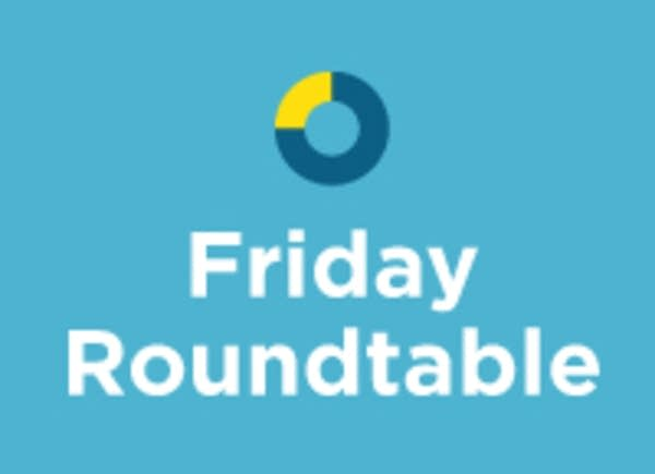 Daily Circuit Friday Roundtable