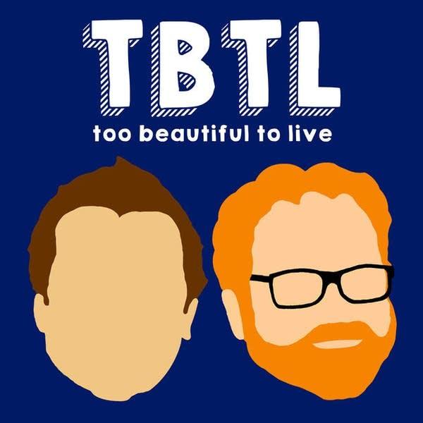 tbtl logo