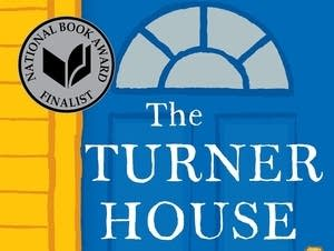 'The Turner House' by Angela Flournoy