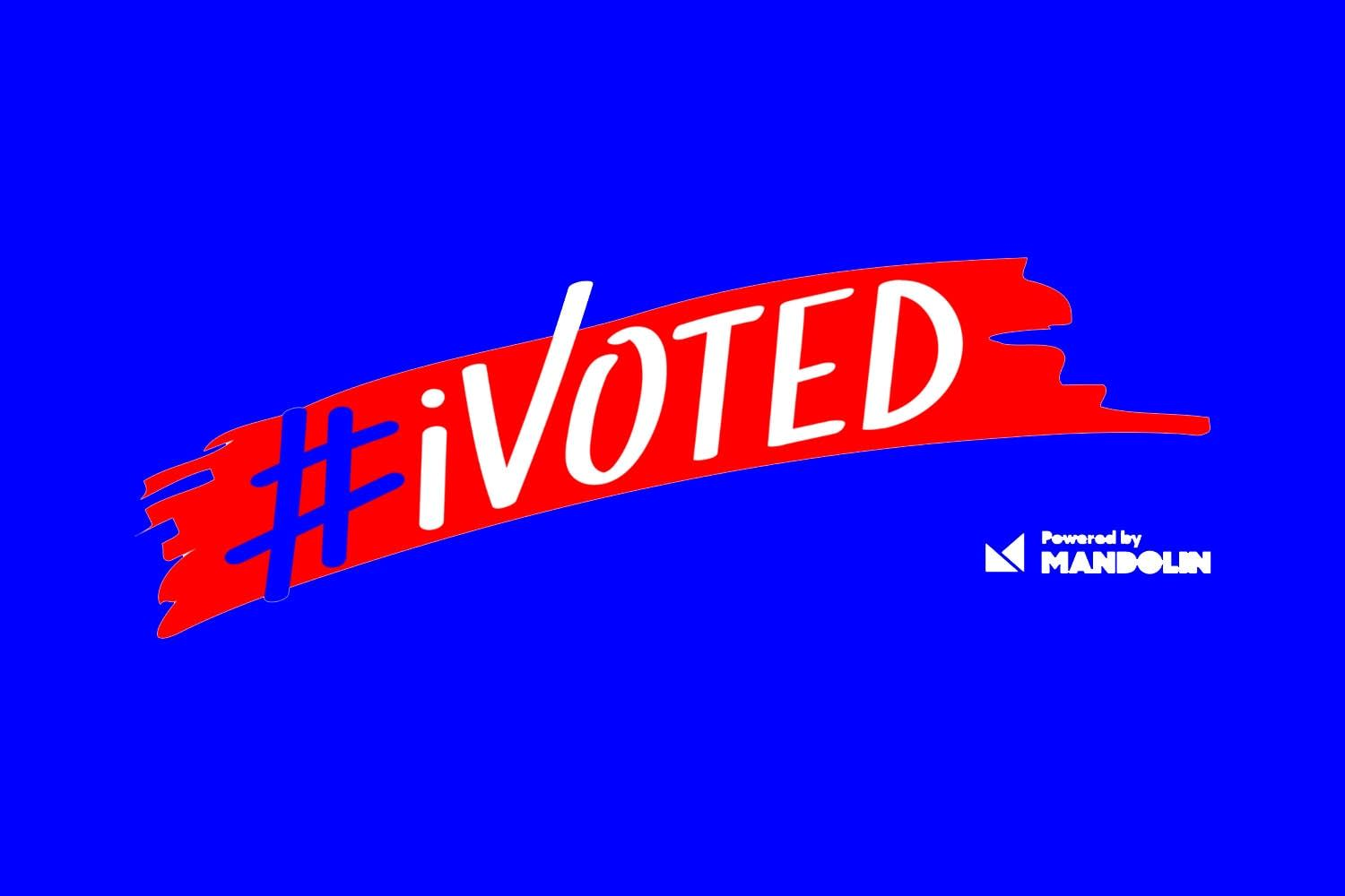 iVoted Concerts graphic