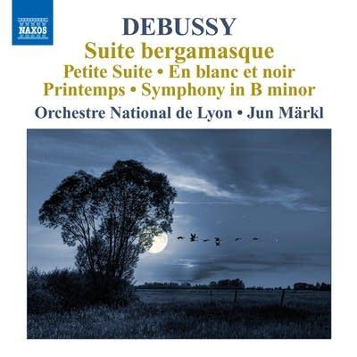 Db3748 20160825 claude debussy petite suite ballet