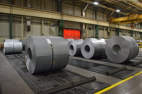 DSC_1431 balls of steel