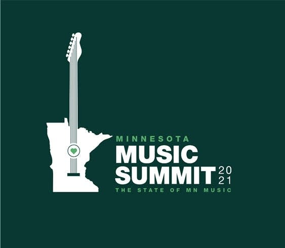 Minnesota Music Summit 2021