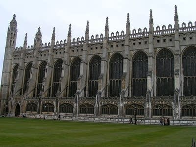 A61177 20141119 kings college