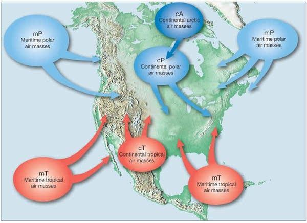 air.mass.source.regions
