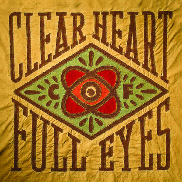 Craig Finn - Clear Heart, Full Eyes